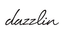 dazzlin(ダズリン