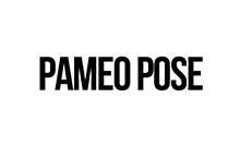 PAMEO POSE