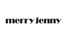 merry jenny(メリージェニー)